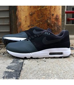 NIKE NIKE AIR MAX 1 ULTRA 2.0 SE