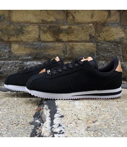 NIKE CORTEZ LEATHER PRM