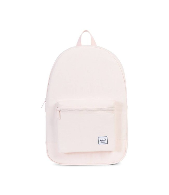 HERSCHEL SUPPLY CO. Daypack Backpack - Cloud Pink