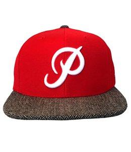 PRIMITIVE CLASSIC P HAT