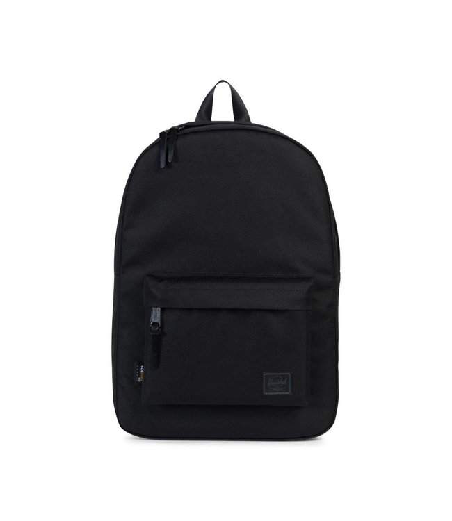 HERSCHEL SUPPLY CO. Winlaw Backpack - Black