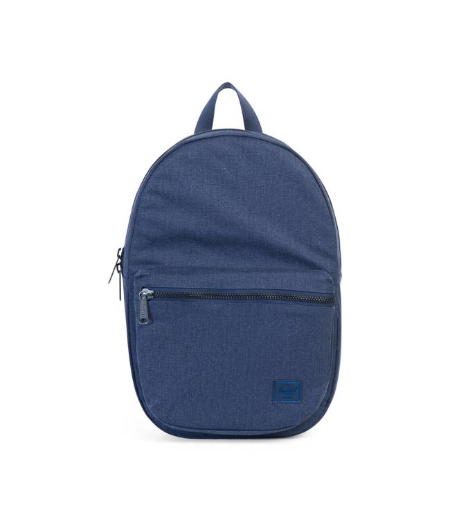 HERSCHEL SUPPLY CO. Lawson Backpack - Navy