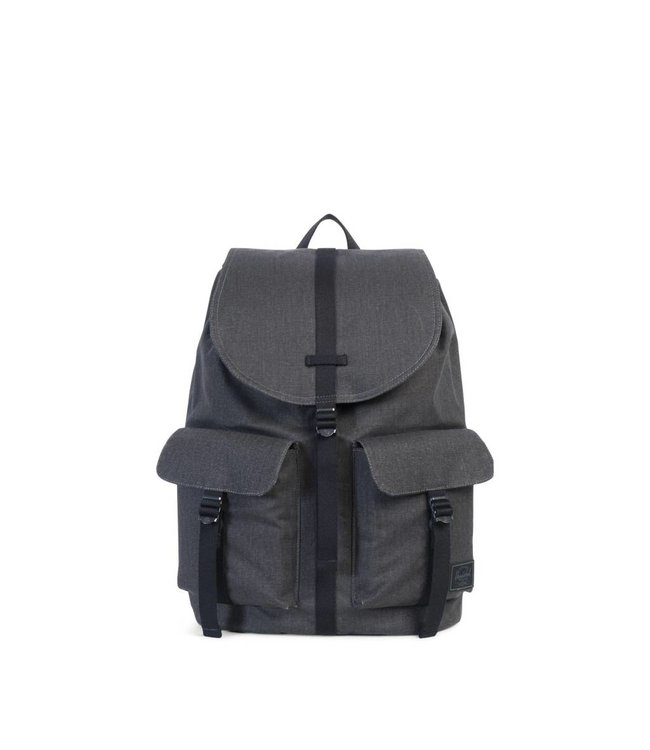 HERSCHEL SUPPLY CO. Dawson Backpack - Black