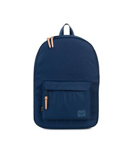 HERSCHEL SUPPLY CO. WINLAW - NAVY