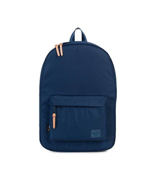 HERSCHEL SUPPLY CO. Winlaw Backpack - Navy