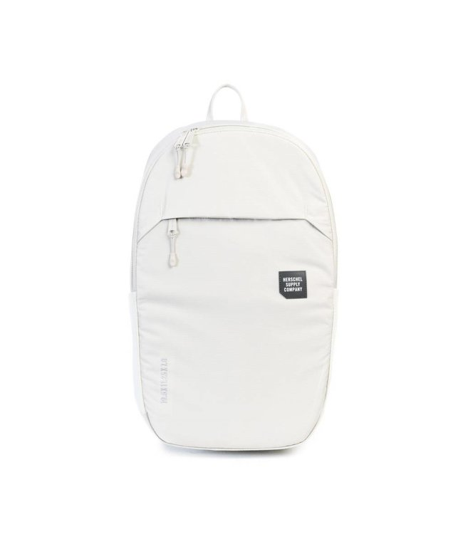 HERSCHEL SUPPLY CO. Mammoth Backpack Large - Moonstruck
