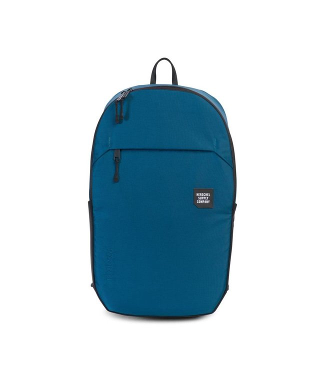 HERSCHEL SUPPLY CO. Mammoth Backpack Large - Legion Blue/Black