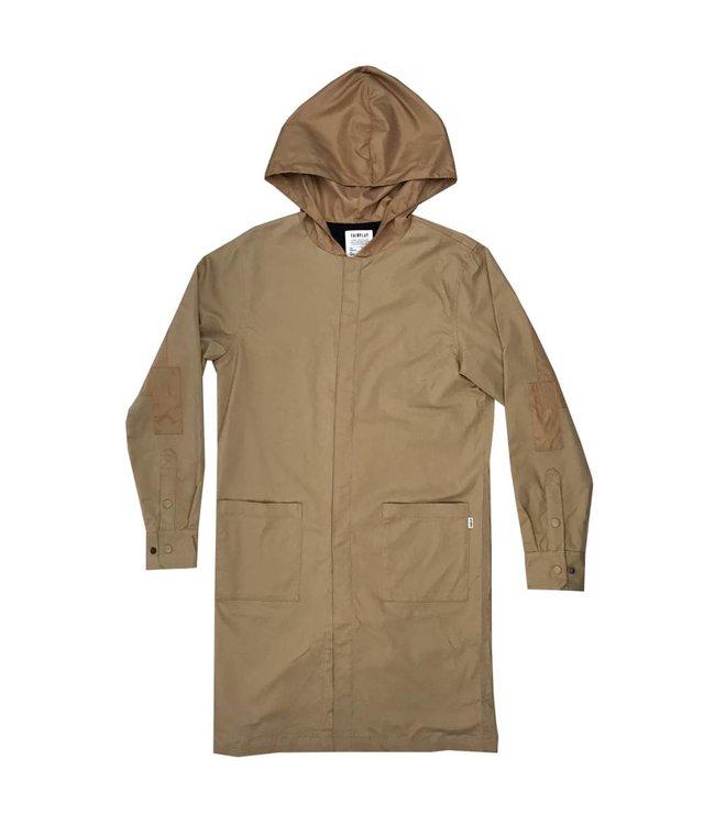 FAIRPLAY Casen Jacket