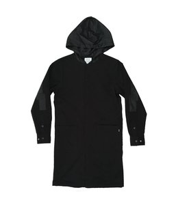 FAIRPLAY CASEN JACKET