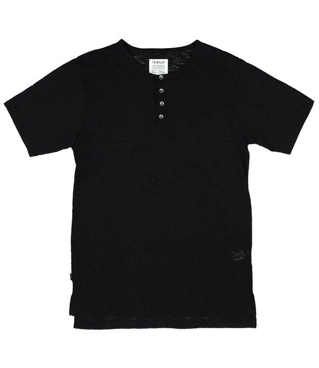 FAIRPLAY Jerick T-Shirt
