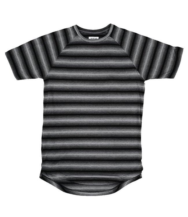 FAIRPLAY Packer T-Shirt