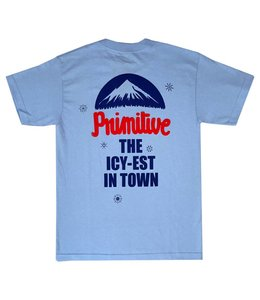 PRIMITIVE KONED TEE