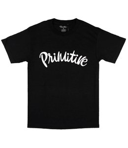 PRIMITIVE DUSTY TEE