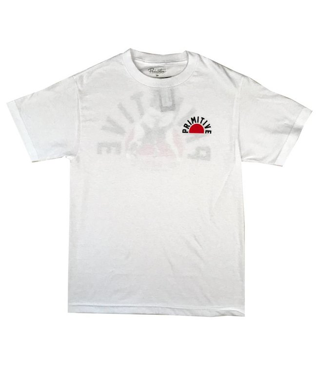 PRIMITIVE Sumo T-Shirt