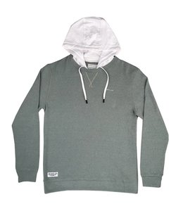 THE QUIET LIFE STATIC PULLOVER