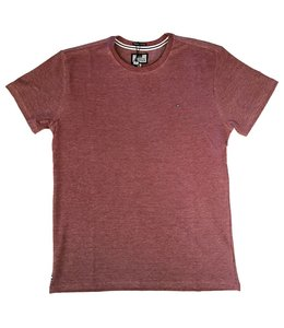 WEEKEND OFFENDER ROYCE TEE
