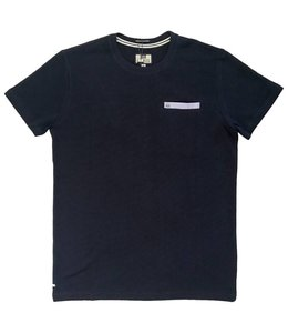 WEEKEND OFFENDER SNAKEBITE TEE