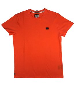 WEEKEND OFFENDER MACUA TEE