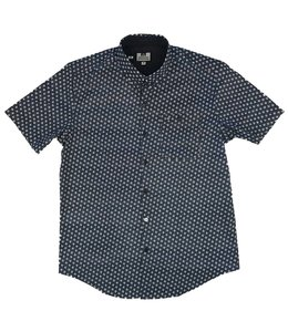WEEKEND OFFENDER ROB ROY SHIRT