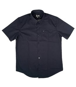 WEEKEND OFFENDER ROU ROU SHIRT