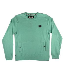 WEEKEND OFFENDER PALOMA CREW