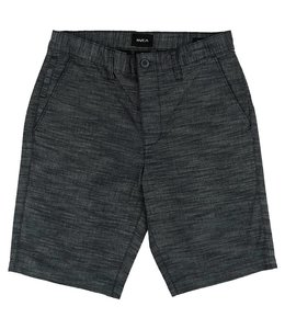 RVCA TWISTED TWENTY SHORT