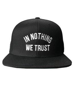 CLSC CLSC TRUST HAT