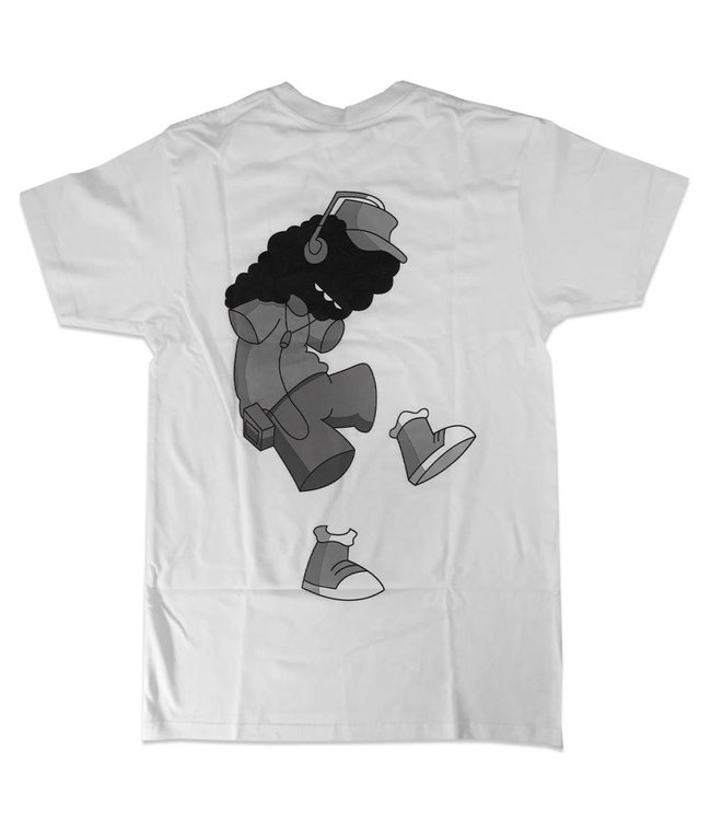 CLSC CLSC Otto Man T-Shirt