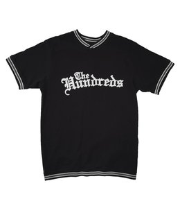 THE HUNDREDS EARVIN JERSEY