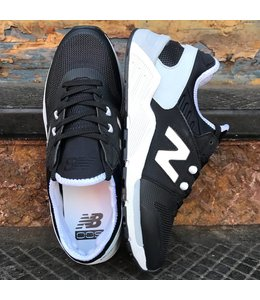 NEW BALANCE ML009PHA
