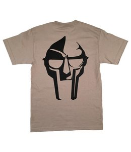 THE HUNDREDS MASK SS TEE