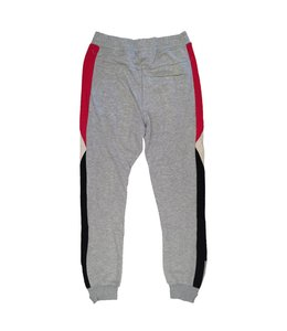 STAPLE ATHLETIC SWEAT PANT