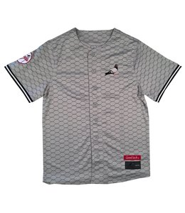 STAPLE ALLSTAR BASEBALL JERSEY