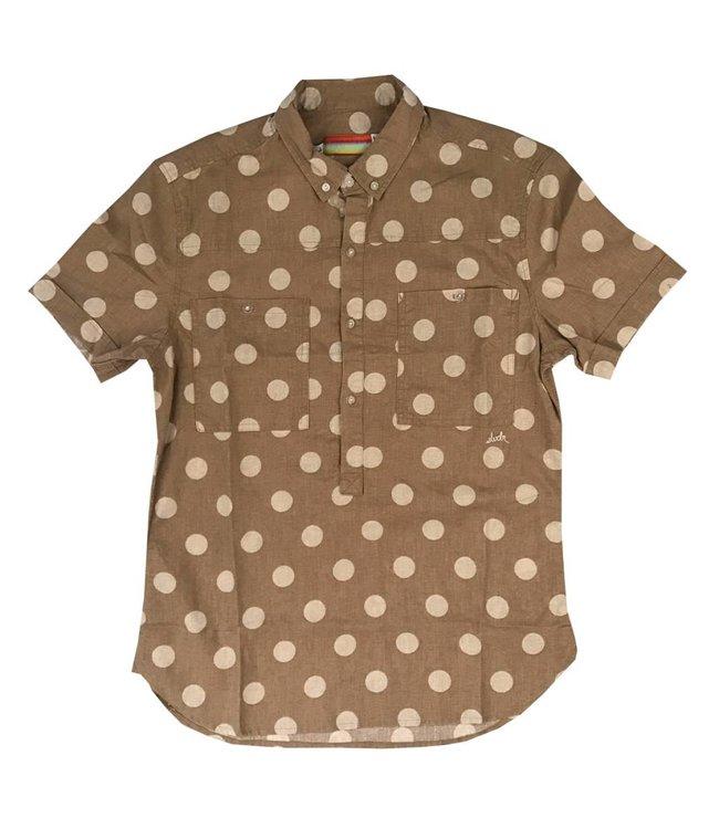 SLVDR Wexler Shirt