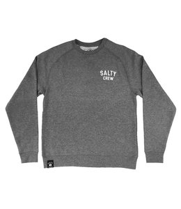 SALTY CREW CLUB CREW NEW FLEECE