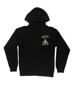 SALTY CREW TAIL CHASING PULLOVER HOODIE