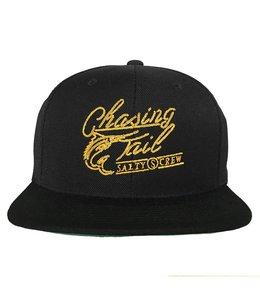 SALTY CREW LIT UP HAT