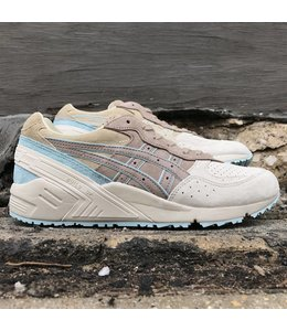 ASICS GEL-SIGHT