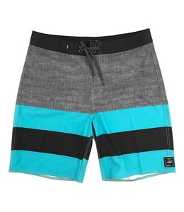 VANS ERA BOARD SHORT