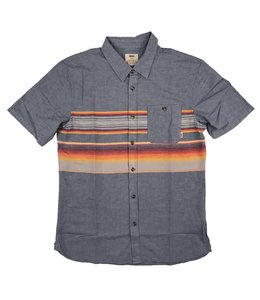 VANS WENSLEY BUTTONDOWN SHIRT