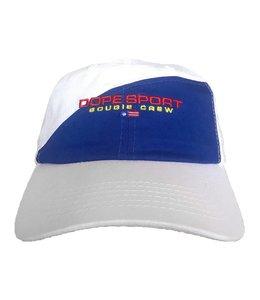 DOPE COUTURE CREW CAP