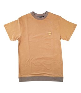 THE HUNDREDS GLENSON TEE