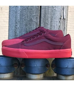 VANS OLD SKOOL LITE (POP SOLE)