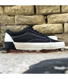 VANS OLD SKOOL DX (BLOCKED)