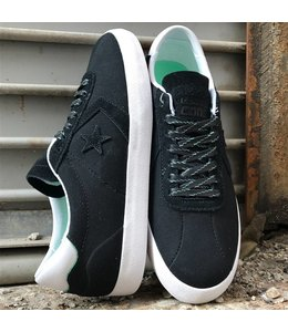 CONVERSE BREAKPOINT PRO OX