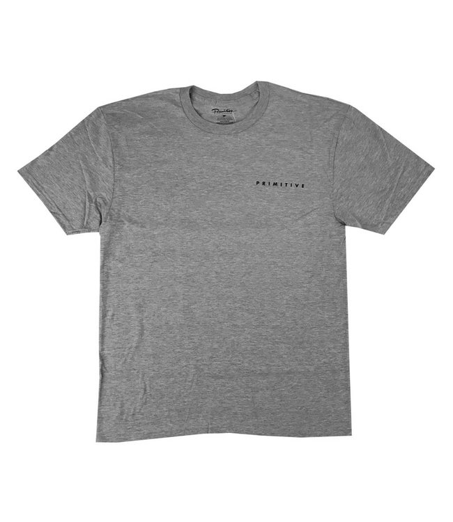 PRIMITIVE Elevate Light Weight T-Shirt