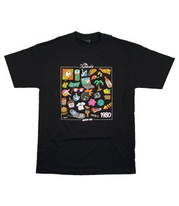 THE HUNDREDS PROPS TEE