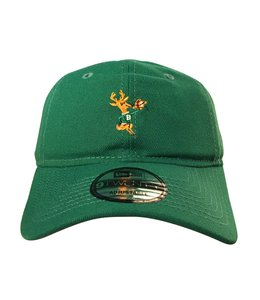 NEW ERA HWC BANGO MINI LOGO HAT