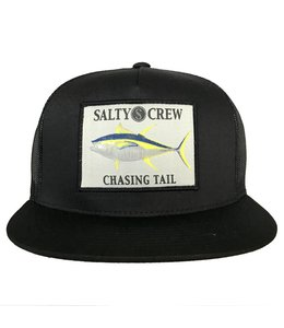 SALTY CREW AHI PATCHED HAT