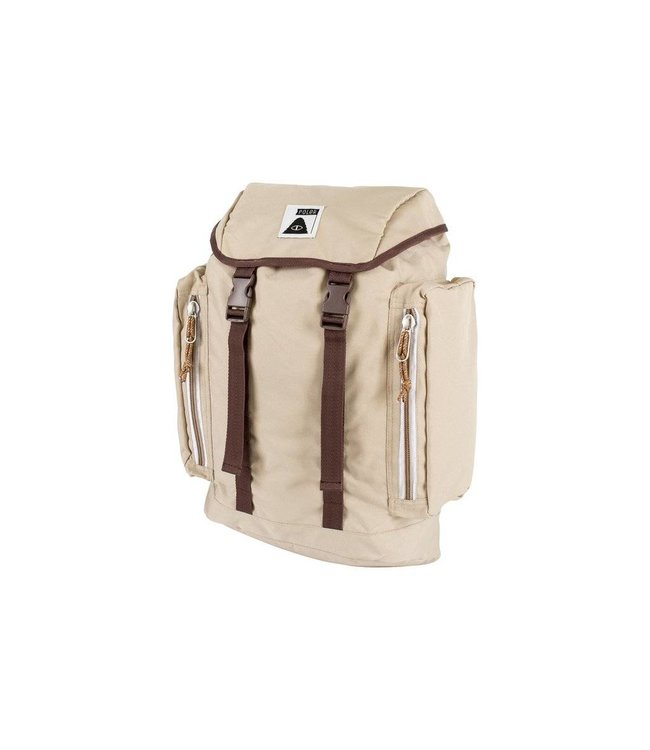 POLER Rucksack Backpack